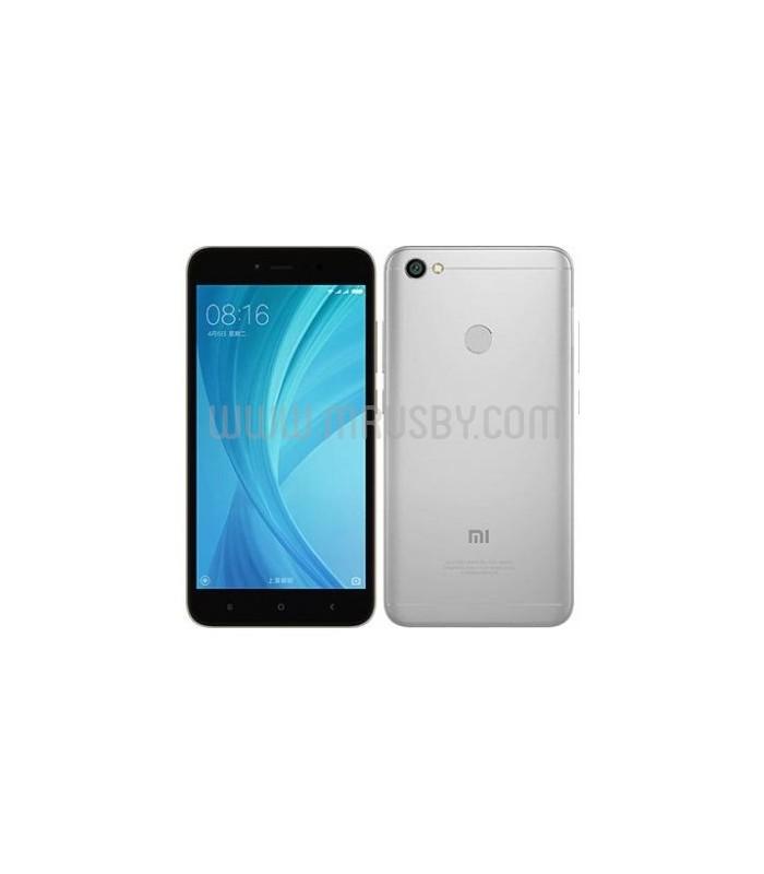 Xiaomi Redmi Note 5A 32GB Negro