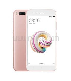 Xiaomi Mi A1 32GB - Rosa
