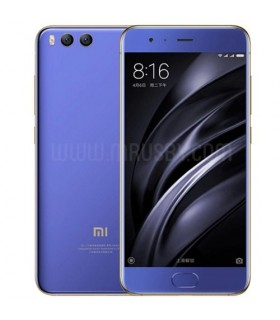 Xiaomi Mi6 4gb / 64gb Azul