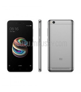 Xiaomi Redmi 5A 16Gb - Negro