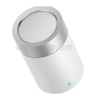 Mi Pocket Speaker 2 HK Blanco