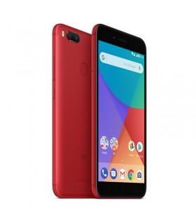Xiaomi Mi A1 64GB - Rojo