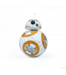 Sphero Star Wars Robot BB-8 Trainer
