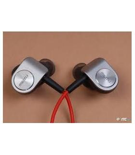 Auriculares Meizu EP51- Negro