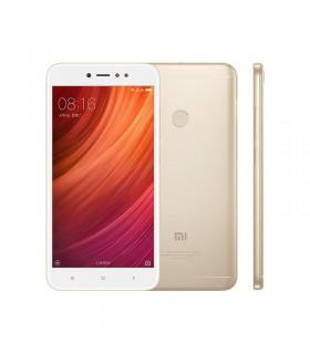 Xiaomi Redmi Note 5A Prime  32Gb Dorado