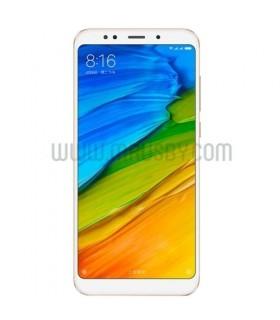 Xiaomi Redmi 5 16Gb Dorado