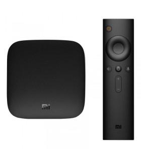 Xiaomi Mi Box TV 3
