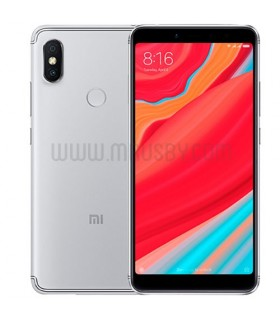 Xiaomi Redmi S2 32GB - Grey
