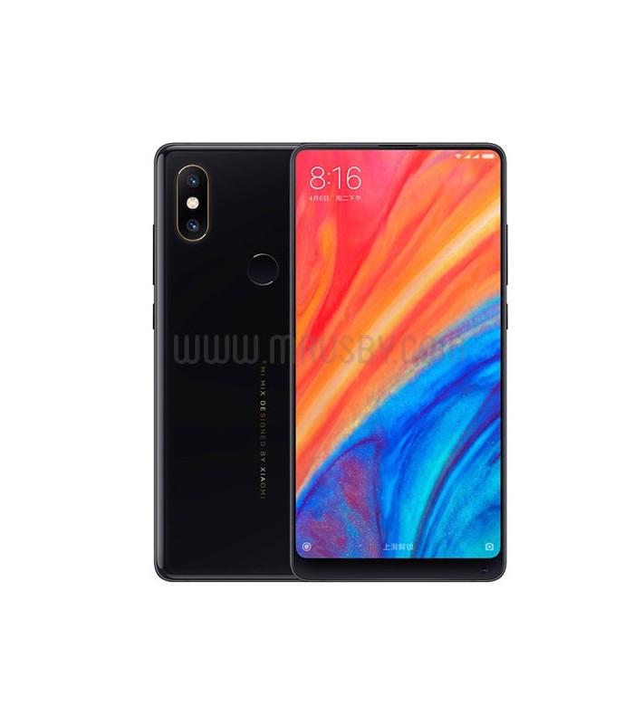 Xiaomi Mi Mix 2S- 64 gb