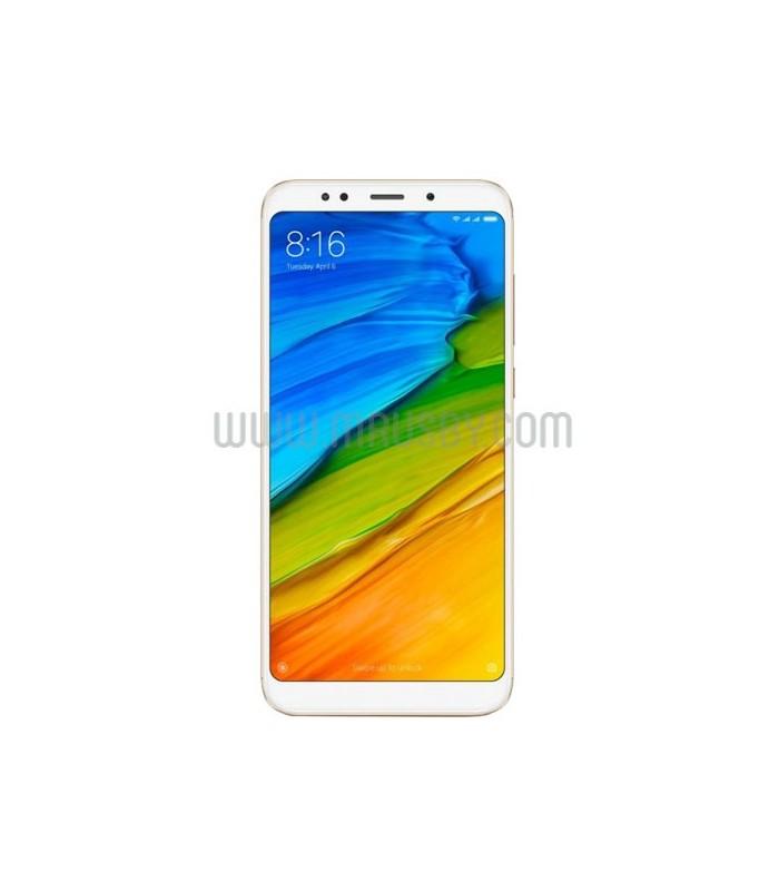 Xiaomi Redmi Note 5 32GB - Dorado