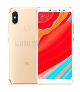 Xiaomi Redmi S2 32GB Dorado