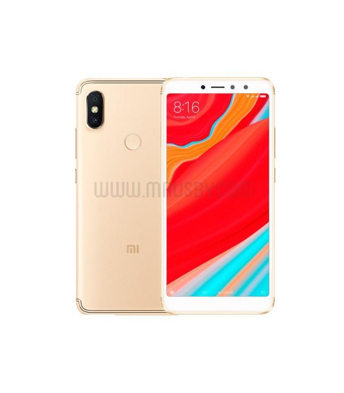 Xiaomi Redmi S2 32GB - Grey