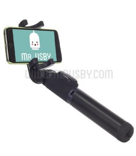 Xiaomi Tripode/selfie Negro