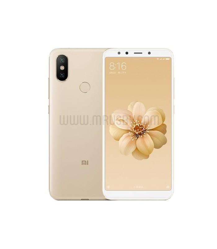 Xiaomi MI 5X/ MIA1- Gold