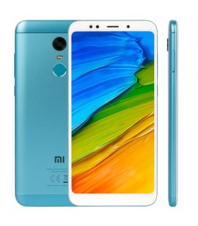 Xiaomi Redmi 5 Plus 64Gb Azul