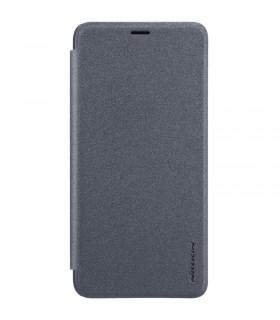 Funda Tapa Xiaomi S2-Negra