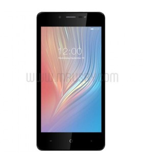 Leagoo Power 2 16Gb Negro