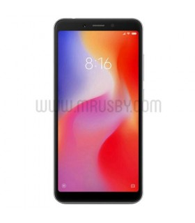 Xiaomi Redmi 6A 16Gb - Grey