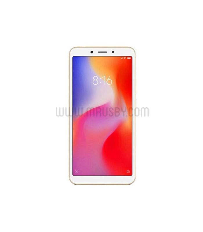 Xiaomi Redmi 5A 16Gb - Dorado