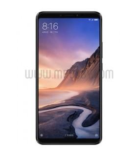 Xiaomi Mi Max 3 4GB 64GB Negro