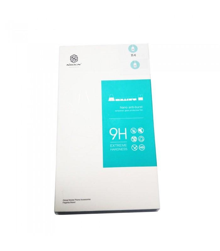 Cristal Templado Xiaomi Mi Max 2 NILLKIN