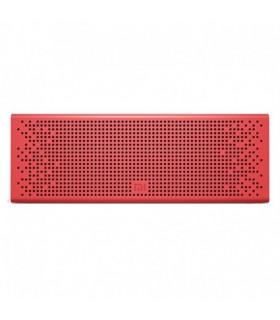 Xiaomi Stereo Bluetooth speaker - Rojo