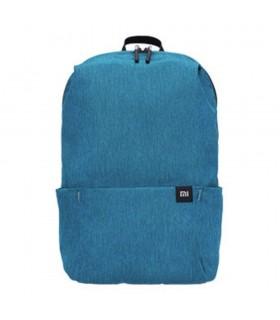Mochila Mi Casual Daypack Azul