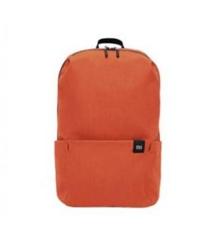 Mochila Mi Casual Daypack Naranja