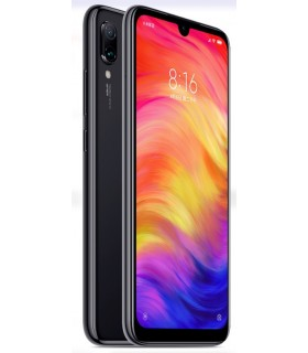 Xiaomi Redmi Note 7 4GB 64GB Space Black