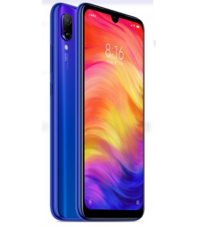 Xiaomi Redmi Note 7 64GB Neptune Blue