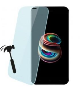 Cristal Templado Xiaomi Redmi 5 Plus Genérico GLASS ACCETEL