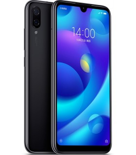 Xiaomi Mi Play 4GB 64GB Space Black