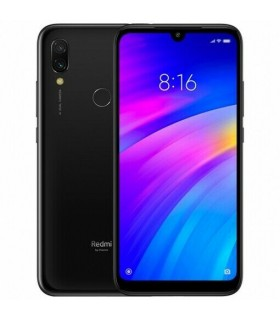Xiaomi Redmi 7 3GB 32Gb Eclipse Black