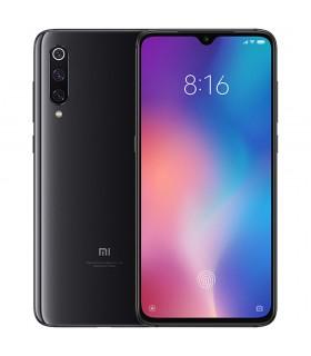 Xiaomi MI9 6GB 128GB Negro