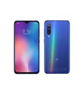 Xiaomi Mi 9 SE 6GB 64GB Ocean Blue