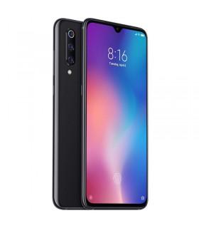 Xiaomi Mi 9 6GB 128GB Negro