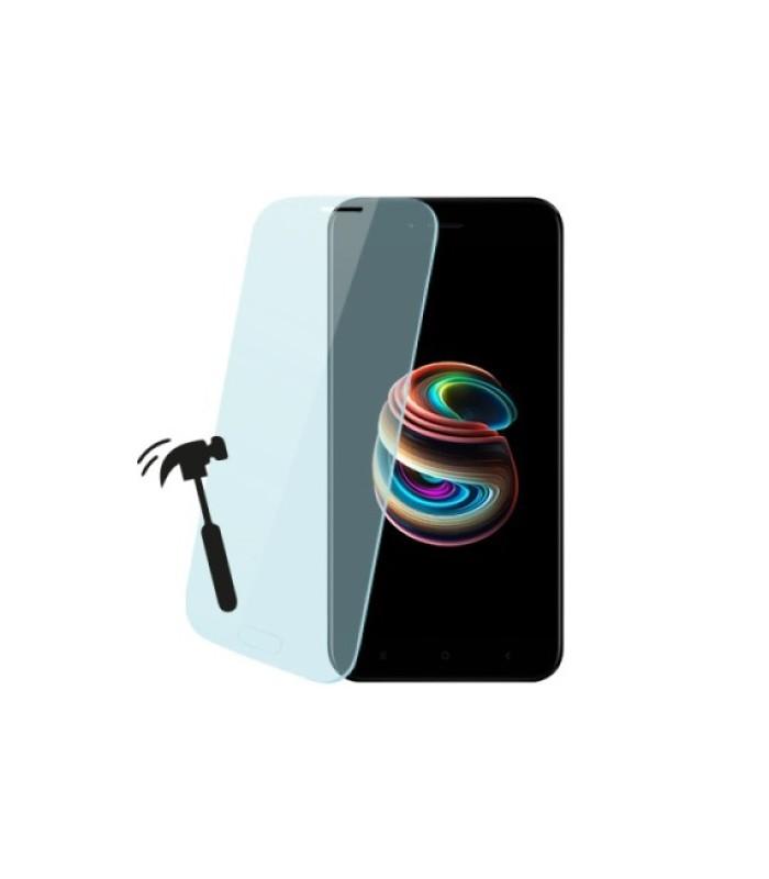 Cristal templado Xiaomi MI9 black