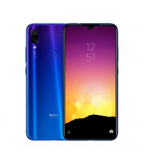 Xiaomi Redmi 7 3GB 32Gb Comet Blue