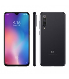 Xiaomi MI 9 SE 64GB Piano Black