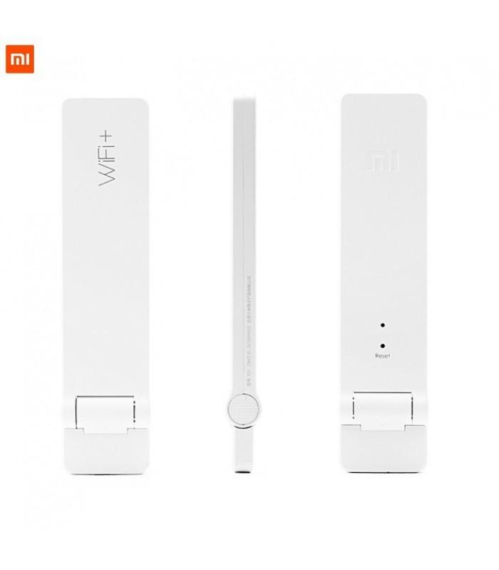 Xiaomi Amplificador de WiFi