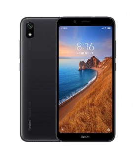 Xiaomi Redmi 7A 16GB Black