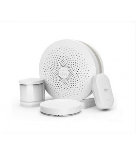 Seguridad Xiaomi MI SMART SENSOR SET