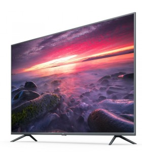 XIAOMI MI TV 4S 55 PULGADAS CON ANDROID TV