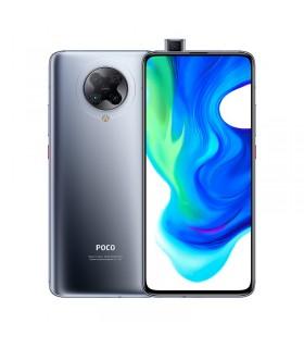 Pocophone F2 PRO 6GB/128GB Negro