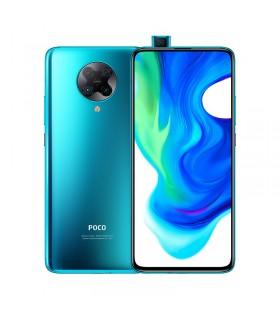 Pocophone F2 PRO 6GB/128GB Azul