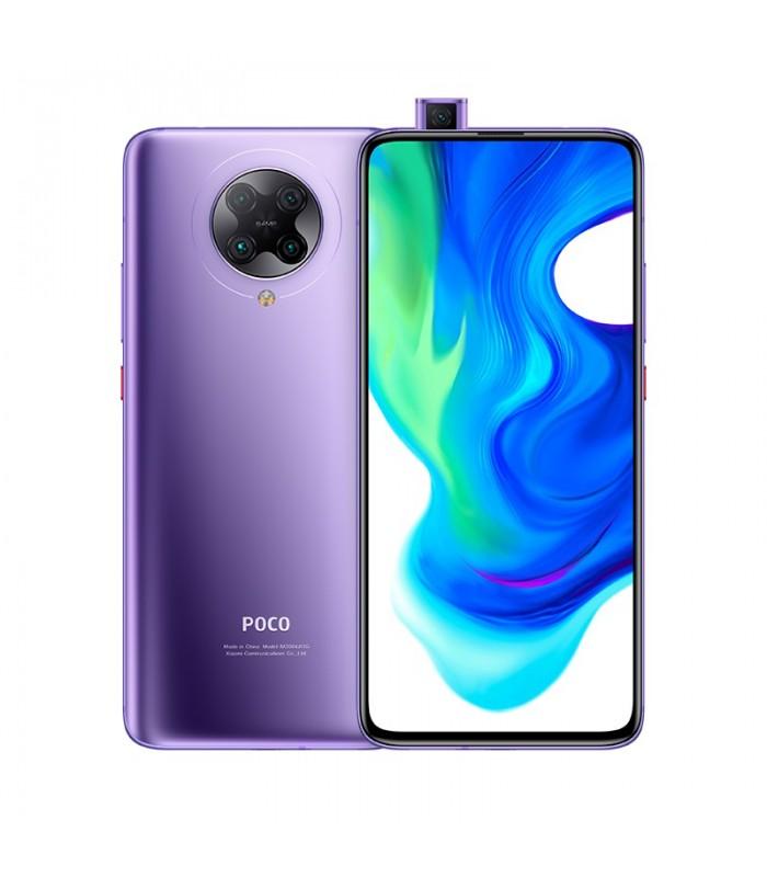Pocophone F2 PRO 6GB/128GB Morado