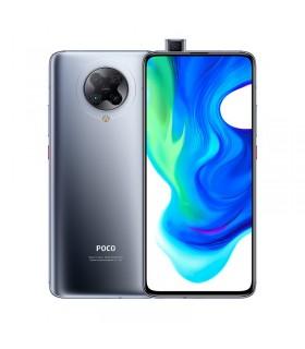 Pocophone F2 PRO 8GB/256GB Negro