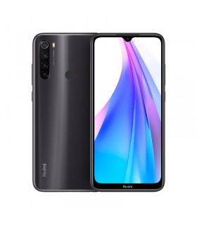 Xiaomi Redmi Note 8T 128GB Moonshadow Grey