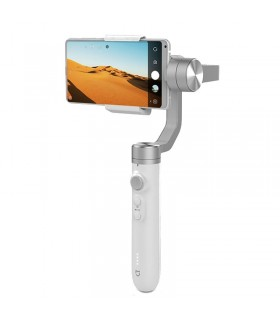 Xiaomi Mijia GH2 Gimbal Estabilizador para Smartphone