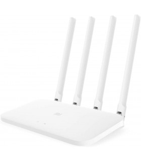 Xiaomi Mi Wifi Router 4A